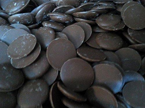La-boutique-des-ptissiers-Chocolat-noir-Excellence-55-Barry-500-g