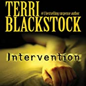 Intervention | Terri Blackstock
