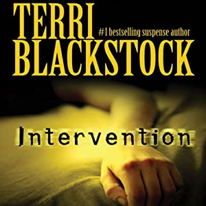 Intervention | [Terri Blackstock]