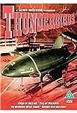 echange, troc Thunderbirds - Volume 2 [Import anglais]
