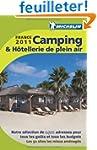 Guide Camping & H�tellerie de plein a...
