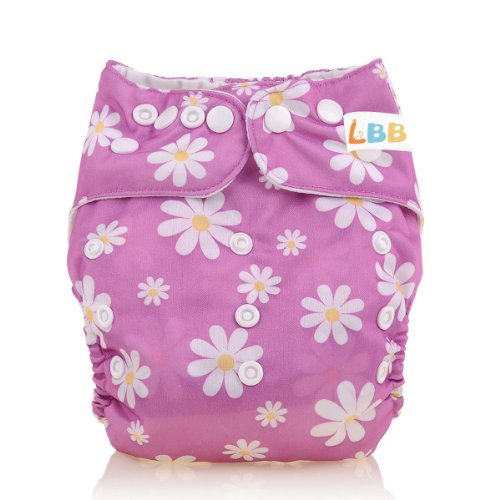 The Best Cloth Diapers front-27496