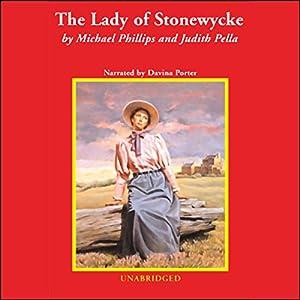The Lady Of Stonewycke Audiobook
