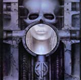 Brain Salad Surgery by Sony UK