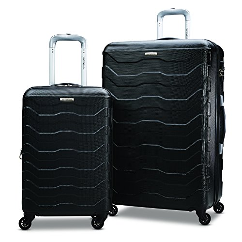 samsonite-tread-lite-lightweight-hardside-set-20-28-only-at-amazon-black