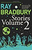Image of Ray Bradbury Stories