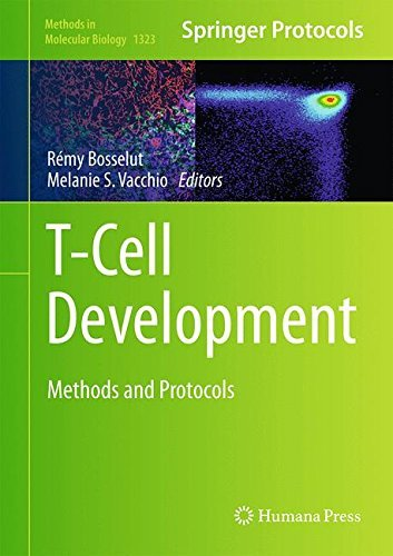 t-cell-development-methods-and-protocols-methods-in-molecular-biology-2015-08-22