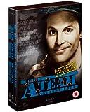 The A Team - Season 4 [Import anglais]