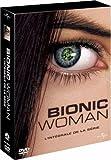 Bionic Woman (dvd)