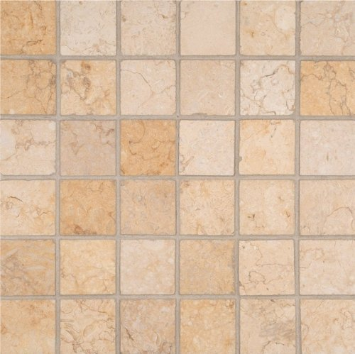 ms-international-2-in-x-2-in-luxor-gold-limestone-mosaic-floor-wall-tile-box-of-5-sqf-by-marble-n-th