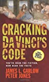 Cracking Da Vinci&#39;s Code