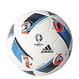Ballon adidas officiel