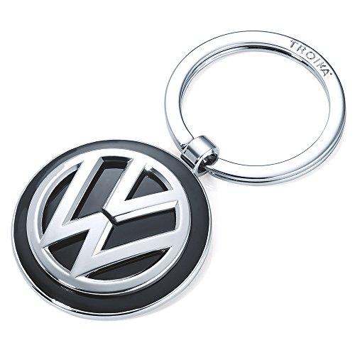llavero-logo-de-volkswagen-vw-volks-wagen-keyring