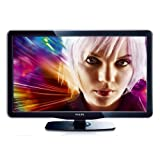 "Philips 40PFL5605H/12 102 cm (40 Zoll) LED-Backlight-Fernseher (Full-HD, 100 Hz, DVB-T Tuner) schwarzvon ""Philips"""