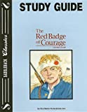 Red Badge of Courage  - Study Guide