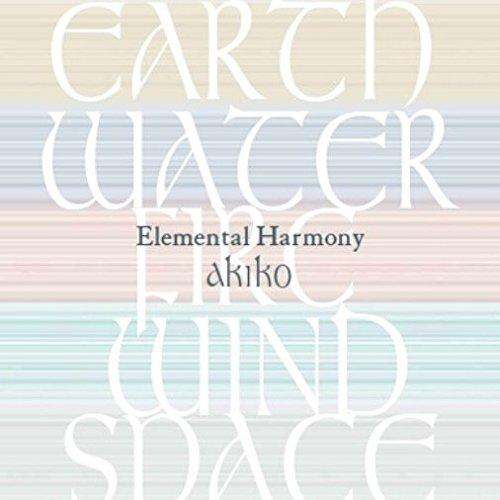 Elemental Harmony