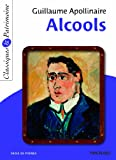 Alcools par Apollinaire