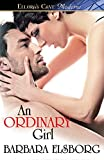 img - for An Ordinary Girl book / textbook / text book