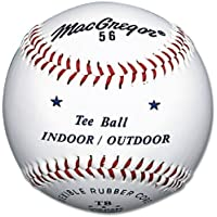 Up to 50% Off or More on Sporting Equipment