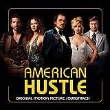 American Hustle (Original Motion Picture Soundtrack)