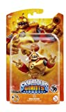 Skylanders Giants - Giant Character Pack - Bouncer (Wii/PS3/Xbox 360/3DS)