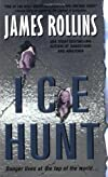 Ice Hunt