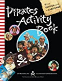 img - for Pirates Activity Book book / textbook / text book