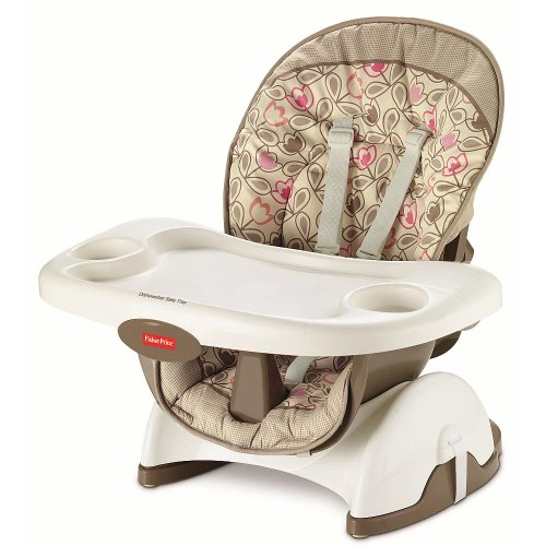 High Chair Cover Deals On 1001 Blocks