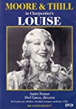 Louise (Version française) [Import]
