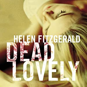 Dead Lovely Audiobook
