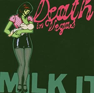 Best of: Milk It