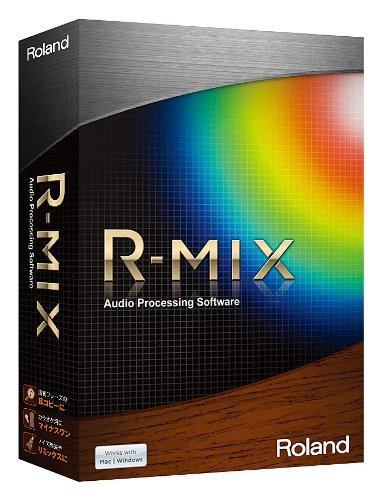 Base of free software roland r mix audio processing - Punch home landscape design pro 17 5 crack ...