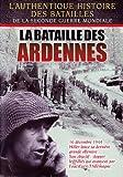 echange, troc La Bataille des Ardennes