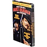 Mike Hammer: More Than Murder / Murder Me, Murder You (Double Feature)