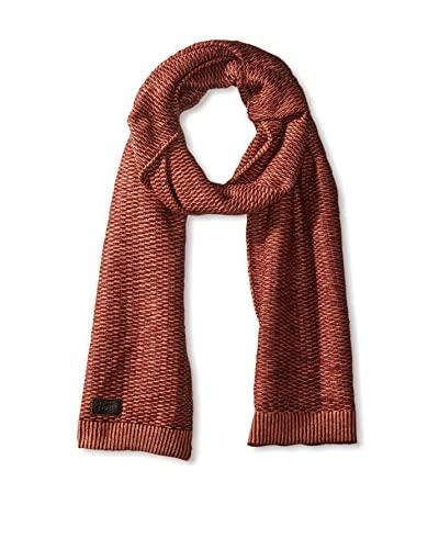 Original Penguin Men's Baker Knit Scarf