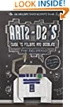 Art2-D2's Guide to Folding and Doodli...