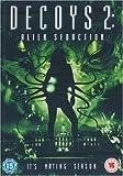 Decoys 2: Alien Seduction [DVD] [2007]