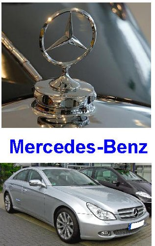 Mercedes benz south africa careers mercedes benz south for Mercedes benz employment