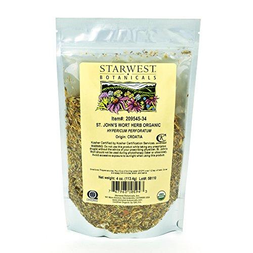 starwest-botanicals-organic-st-johns-wort-herb-c-s-4-ounces
