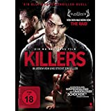 Killers - In jedem von