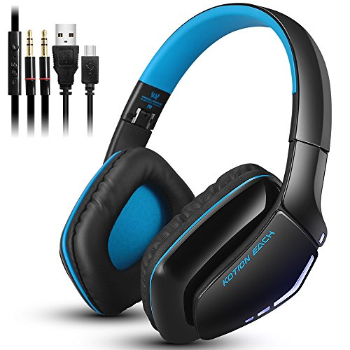 headset bluetooth f r pc was. Black Bedroom Furniture Sets. Home Design Ideas