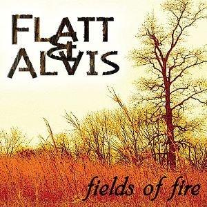 fields-of-fire-by-flatt-alvis-2006-06-08