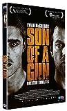 """Afficher """"Son of a gun"""""""