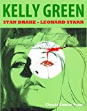 Kelly Green: The Complete Collection