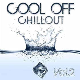 Cool Off Chillout Vol. 2
