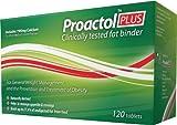 Proactol Plus - Brûleur de graisse cliniquement prouvé