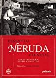 The Essential Neruda Esencial: Selected Poems (014118339X) by Pablo Neruda
