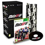 Moto GP 13 - Collector's Edition