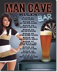 pub darts rules