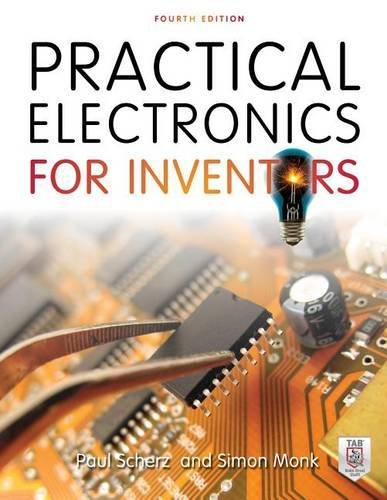practical-electronics-for-inventors